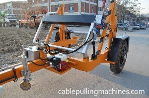 Full-Hydraulic-Cable-Drum-Trailers-Manufacturer hydraulic cable drum trailers Full Hydraulic Cable Drum Trailers AUTO7 Full Hydraulic Cable Drum Trailers Manufacturer 02 300x199