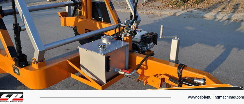 Full Hydraulic Cable Drum Trailers Manufacturer hydraulic cable drum trailers Full Hydraulic Cable Drum Trailers AUTO7 Full Hydraulic Cable Drum Trailers Manufacturer 03 845x321 2