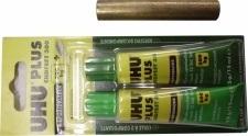repair-set-with-repair-bushing-and-special-adhesive glass fibre rods Glass Fibre Rods Repair set with repair bushing and special adhesive