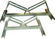 tube-roller-jack-galvanized tube rollers Tube Rollers Tube roller jack galvanized