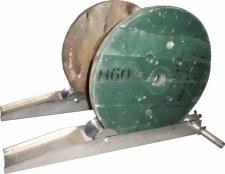 cable drum roller cable drum roller Cable Drum Roller cable drum roller