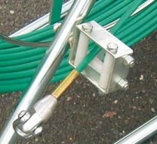 oller-device-for-cage glass fibre rods Glass Fibre Rods oller device for cage