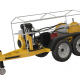 Cable Pulling Machines- a benefit to all projects Cable Pulling Machines- a benefit to all projects Cable Pulling Winches Manufacturer Turkey 5 80x80