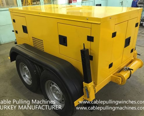 Hydraulic cable pulling winches cable pulling winches Top 3 categories of Cable Pulling Winches Cable Pulling Machines 107 495x400 cable pulling machines Cable Pulling Machines and Cable Drum Trailers Manufacturer! Cable Pulling Machines 107 495x400