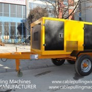 Cable Pulling Winches cable pulling machine manufacturer Cable Pulling Machine Manufacturer Benefits Cable Pulling Machines 110 180x180