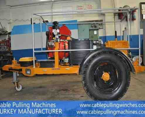 Cable Pulling Machines cable pulling machines Cable Pulling Machines and Cable Drum Trailers Manufacturer! Cable Pulling Machines 112 1 495x400