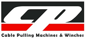 Cable Pulling Machines Manufacturer