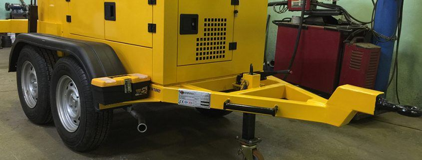 Cable Blowing Machines 10 Tons Pulling a cable efficiently with cable pulling winches Pulling a cable efficiently with cable pulling winches Cable Pulling Machines 106 845x321