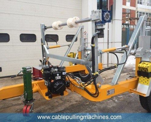 Cable_Drum_Trailers_Manufacturers cable pulling winches Top 3 categories of Cable Pulling Winches Cable Drum Trailers Manufacturers 495x400 cable pulling machines Cable Pulling Machines and Cable Drum Trailers Manufacturer! Cable Drum Trailers Manufacturers 495x400