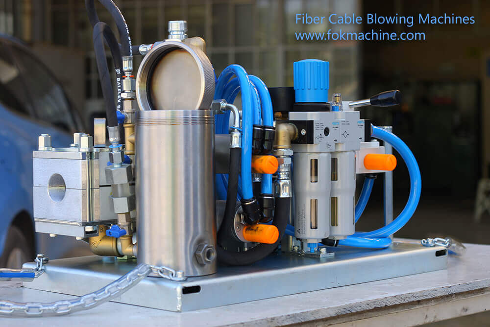 fiber optic cable blowing machines fiber optic cable blowing machines Fiber Optic Cable Blowing Machines Fiber Cable Blowing Machines 18