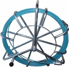 glass-fibre-rods-3 glass fibre rods Glass Fibre Rods GLASS FIBRE RODS 3