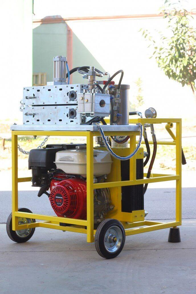 hydraulic fiber optic cable blowing machines hydraulic fiber optic cable blowing machines Hydraulic Fiber Optic Cable Blowing Machines Hydrofok superjet cable blowing machines 5 688x1030