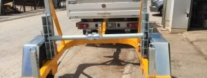 mechanic cable drum trailer Mechanic Cable Drum Trailer Manual Drum Trailers 3 845x321 1 300x114