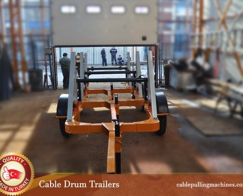 cable drum trailer manufacturers prices cable drum trailer The features of the Cable Drum Trailer Manufacturer Cable Drum Trailer Manufacturers Prices 495x400 cable pulling machines Cable Pulling Machines and Cable Drum Trailers Manufacturer! Cable Drum Trailer Manufacturers Prices 495x400