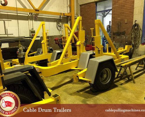 cable drum trailers manufacturer cable pulling machines Cable pulling machines Cable Drum Trailers Manufacturer 495x400 cable pulling machines Cable Pulling Machines and Cable Drum Trailers Manufacturer! Cable Drum Trailers Manufacturer 495x400