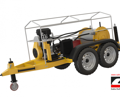 pipe rollers Pipe Rollers Cable Pulling Winches Manufacturer Turkey 5 495x400 cable pulling machines Cable Pulling Machines and Cable Drum Trailers Manufacturer! Cable Pulling Winches Manufacturer Turkey 5 495x400