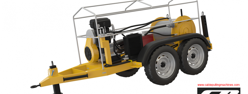 Cable Pulling Winches Manufacturer Cable Pulling Winches Manufacturer Cable Pulling Winches Manufacturer Turkey 5 845x321